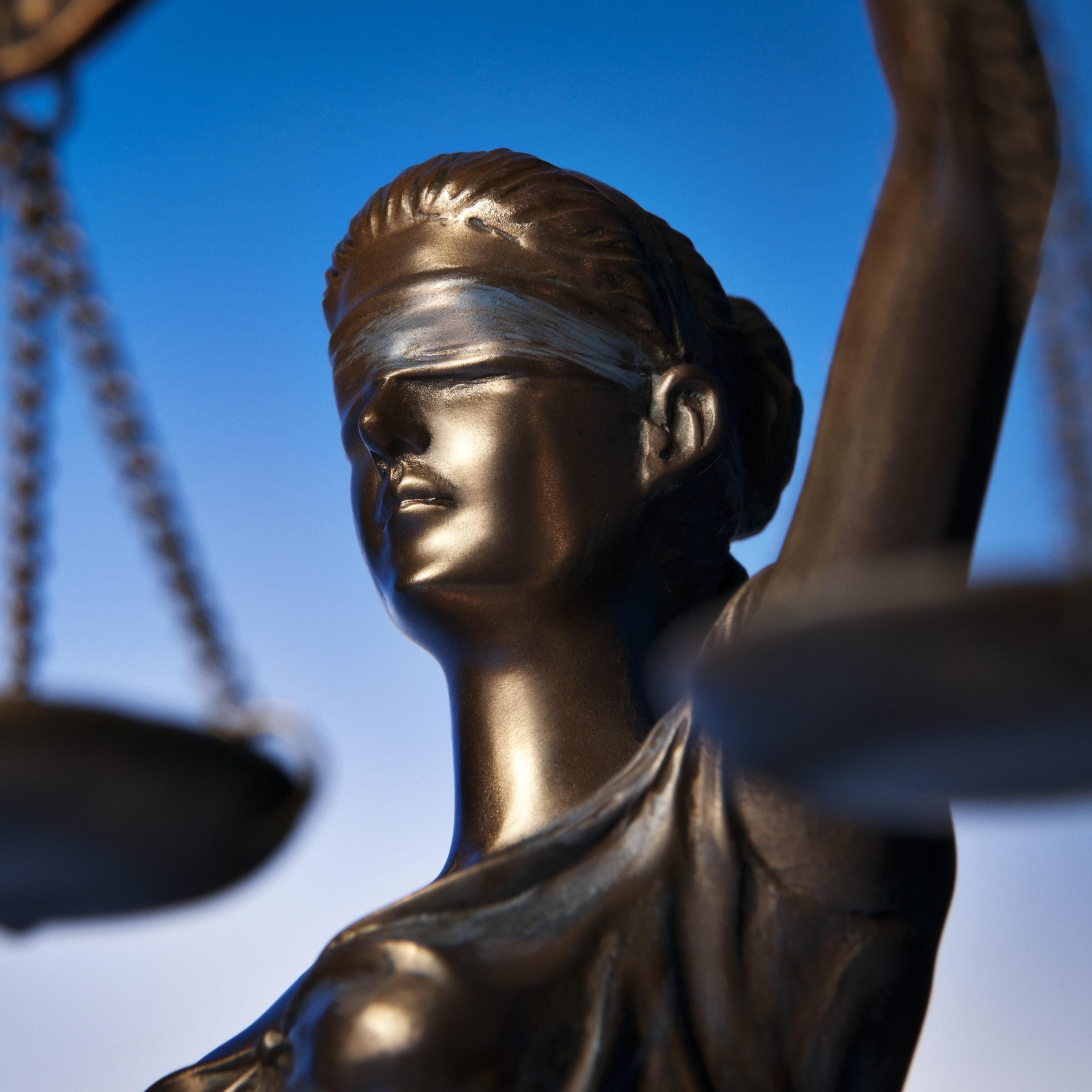 Betriebsrechtsschutzversicherung